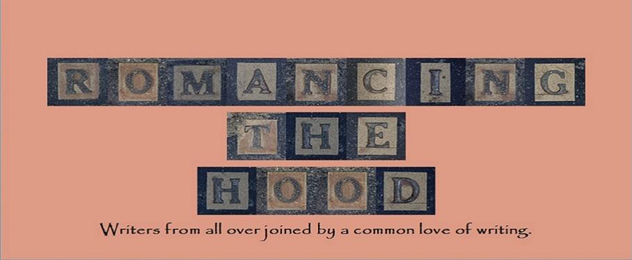 Romancing the Hood