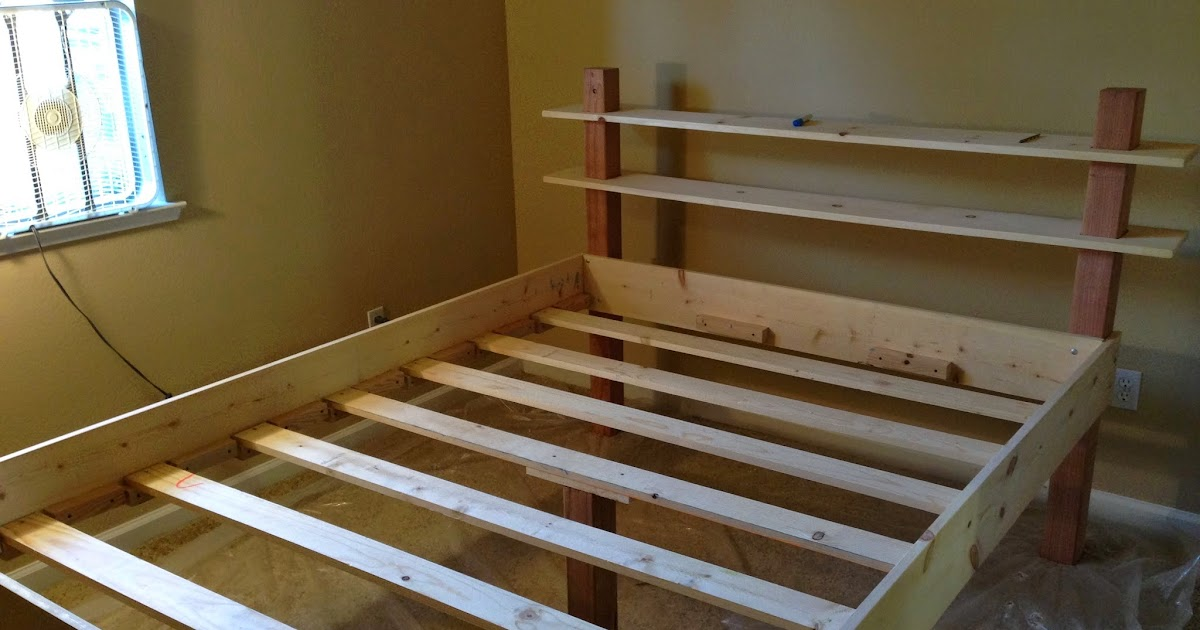 My New Bed | Pathozen