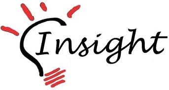 Insight e Inovação