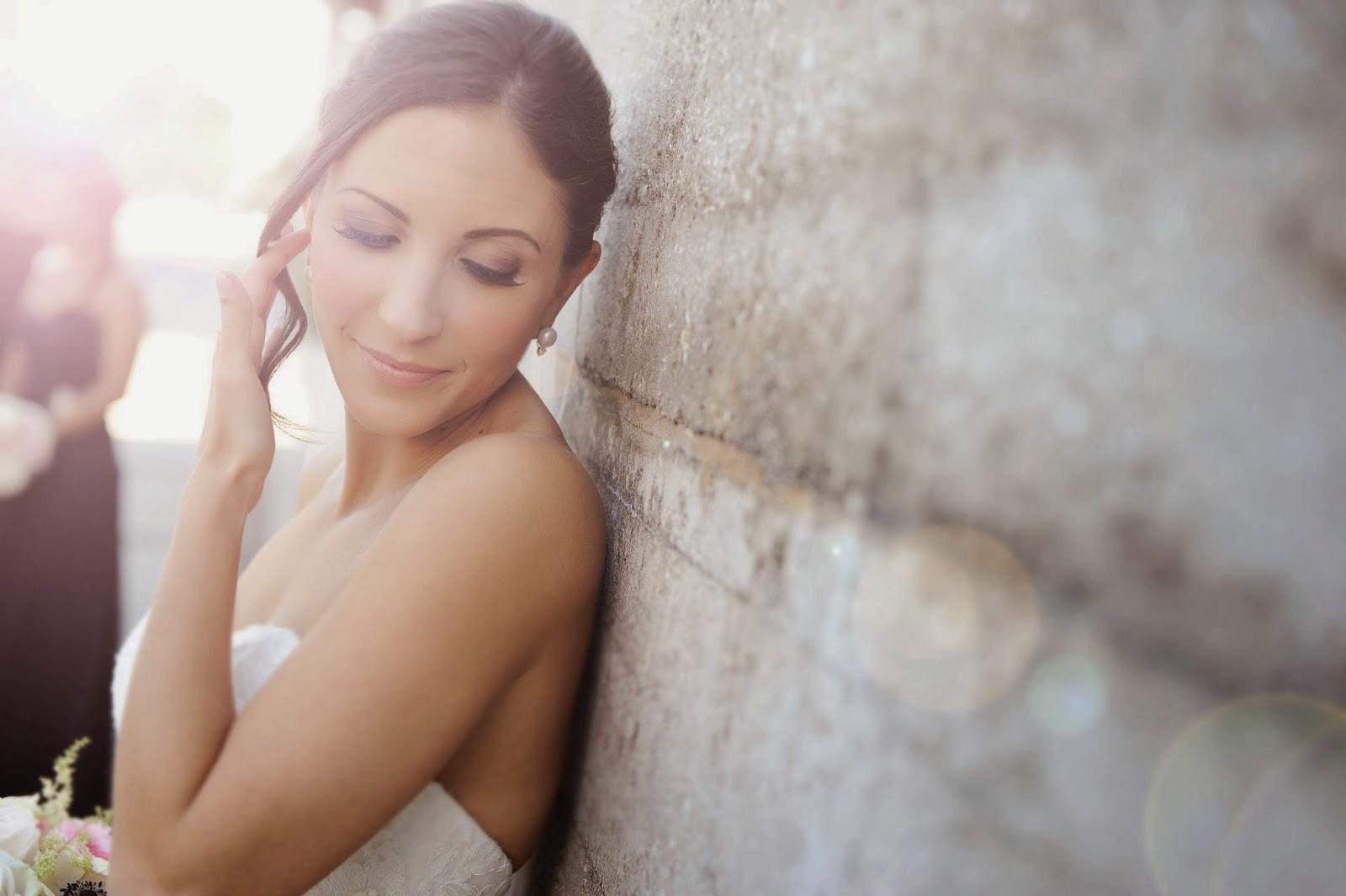 Wedding Makeup Artist Cincinnati Ohio - Mugeek Vidalondon
