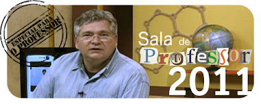 Sala do professor