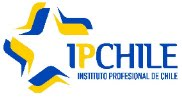 INSTITUTO PROFESIONAL DE CHILE