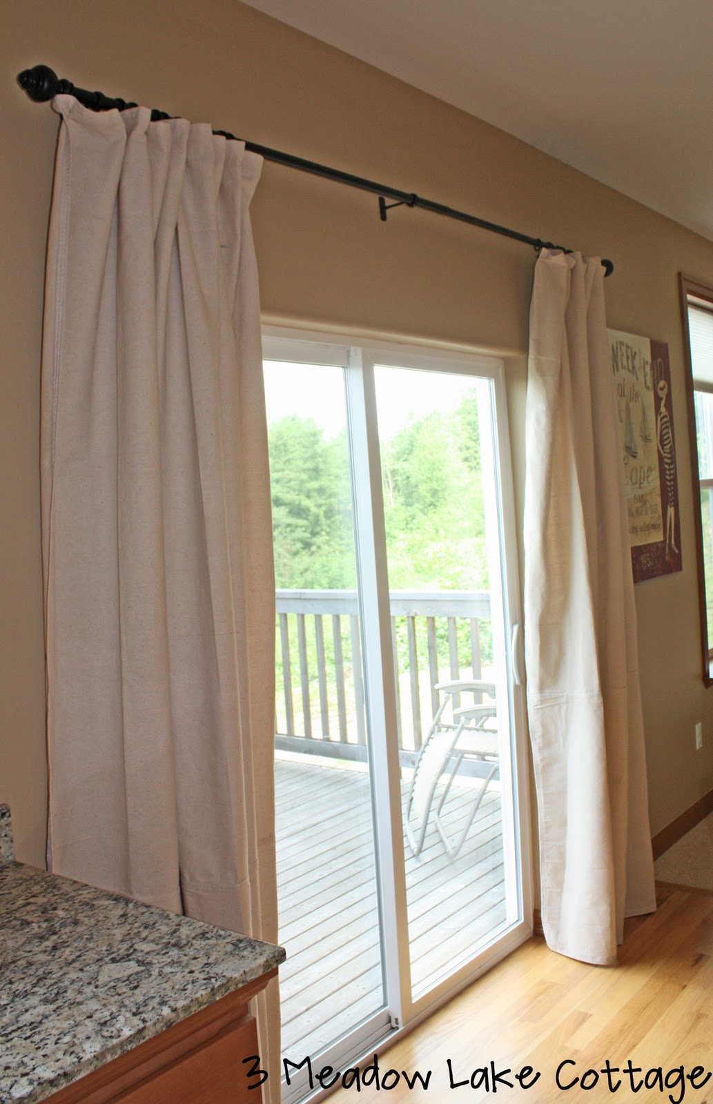 bamboo curtains for patio doors could bamboo curtains for patio doors