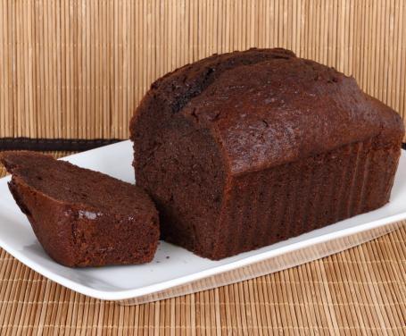 Ricette Kenwood Cooking Chef: Plumcake cioccolato e banana con il ...