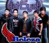 Beleza Band