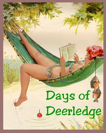 Days of Deerledge