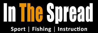 In The Spread produces sport fishing instructional videos