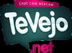 TeVejo