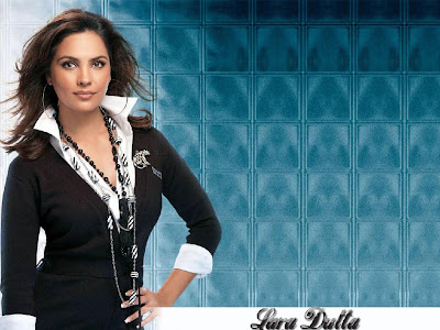 Lara Dutta Standard Resolution Wallpaper 6