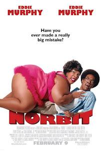 Ver Norbit online