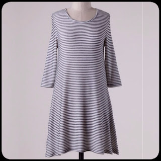 https://squareup.com/market/wholly-tara/striped-sleeve-tunic
