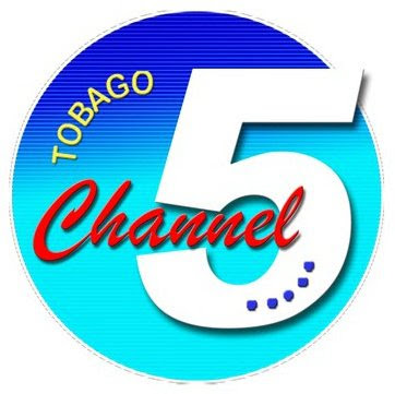 CHANNEL 5 TOBAGO