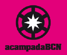 Asambleas populares de Barcelona
