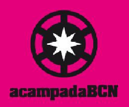 Asambleas populares de Barcelona