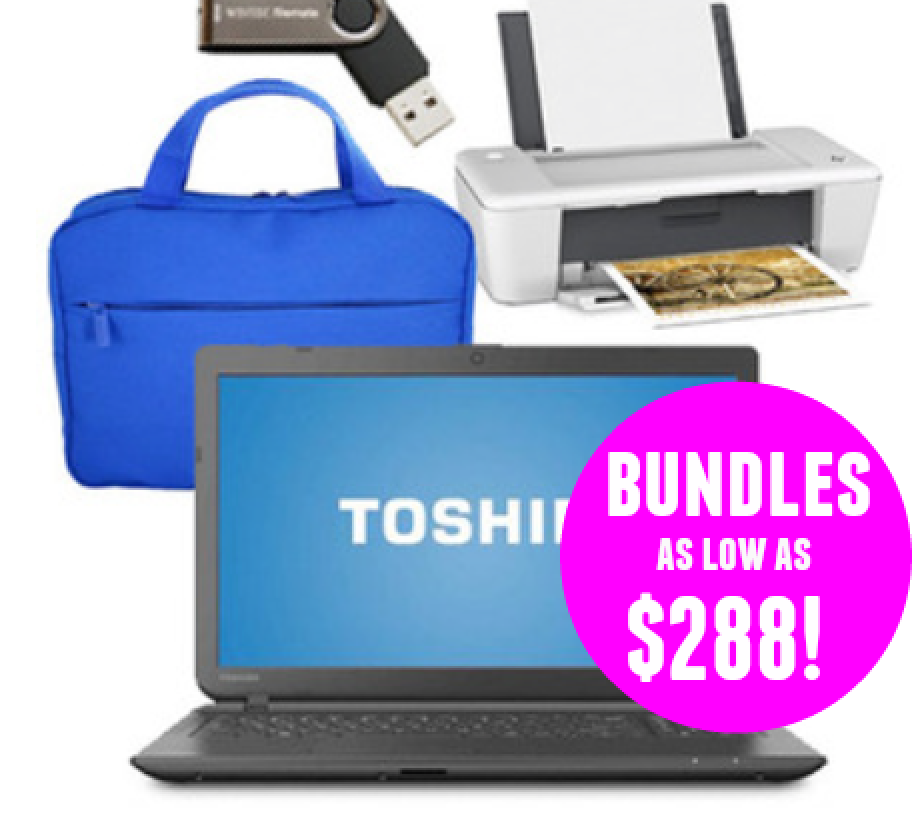 http://www.thebinderladies.com/2014/11/walmartcom-holiday-savings-laptop-value.html#.VFq0z4fduyM