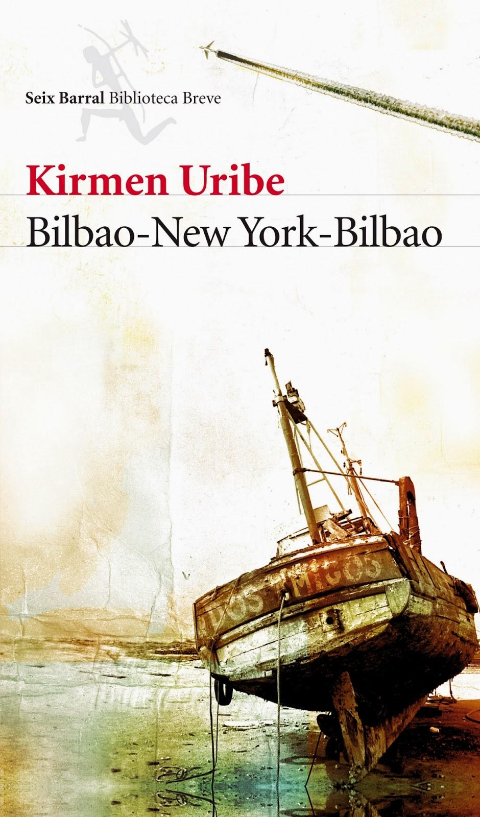 http://www.planetadelibros.com/bilbao-new-york-bilbao-libro-24275.html