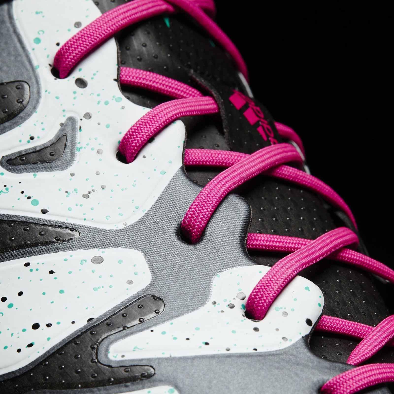 Adidas Sportschuhe 2015