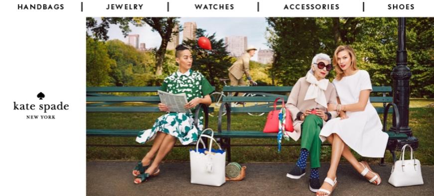 http://www.lordandtaylor.com/webapp/wcs/stores/servlet/en/lord-and-taylor/brand/katespadenewyork/handbags/handbags-13928--1