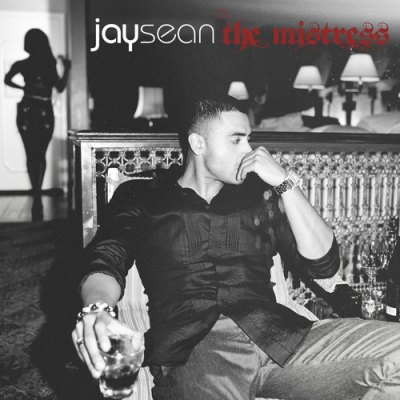 The Mistress (2011) - Jay Sean Indian Pop Song