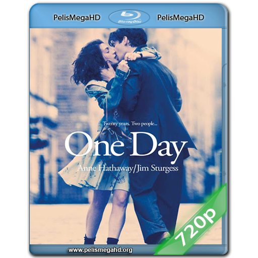 ONE DAY (2011) 720P HD XVID ESPAÑOL LATINO