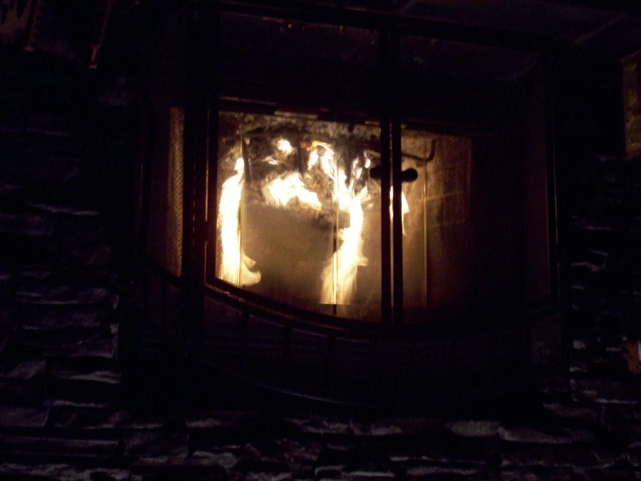 mamawjs moment away enviro log firelogs or firestarters which