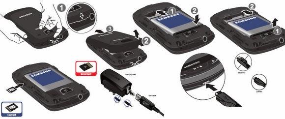 user manual pdf free samsung brightside sch u380 naluri rh ade sangpetualang blogspot com samsung sch-u380 manual Samsung SCH-U380 Phone Cases