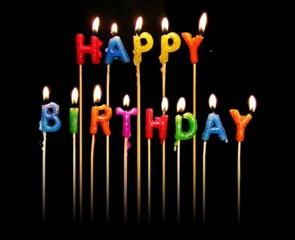 Birthday Gifts Pakistan Send Gift
