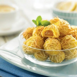 resep+kue+nastar+keju+kraft+4g3hjb43jhbnfds Resep Kue Kering Nastar Keju Kraft Untuk Hari Spesial Lebaran