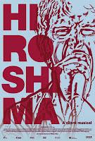 Filme que serão lançados em 07 de outubro de 2011 Hiroshima-um-musical-silencioso-poster