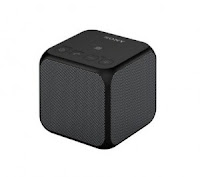 Buy Sony SRS-X11 Compact Portable Bluetooth Wireless Speaker & Rs.300 Mobicash at Rs.3727 : Buytoearn