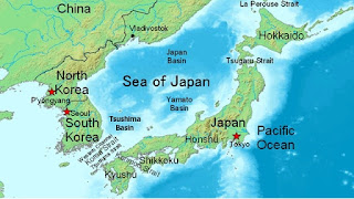 http://www.kxly.com/news/us-air-base-in-japan-told-to-shelter-in-place/37136428