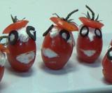 http://www.hispacocina.com/2015/04/tomates-rellenos-vascos.html#more