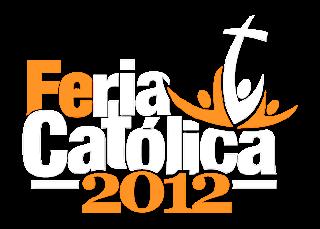 Feria Católica 2012
