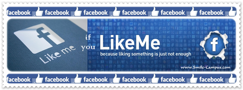 Custom Facebook Timeline Cover Photo Design Round - 3