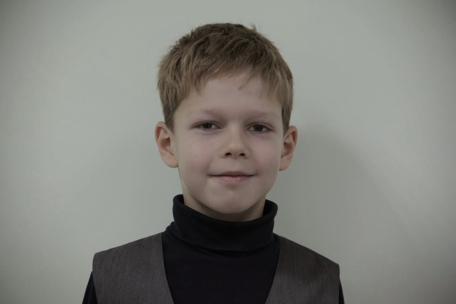 Халяпин Юрий