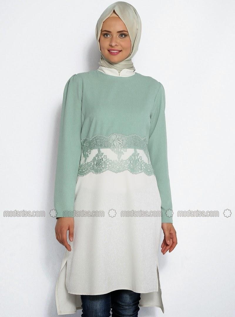 tunique-hijab-turque