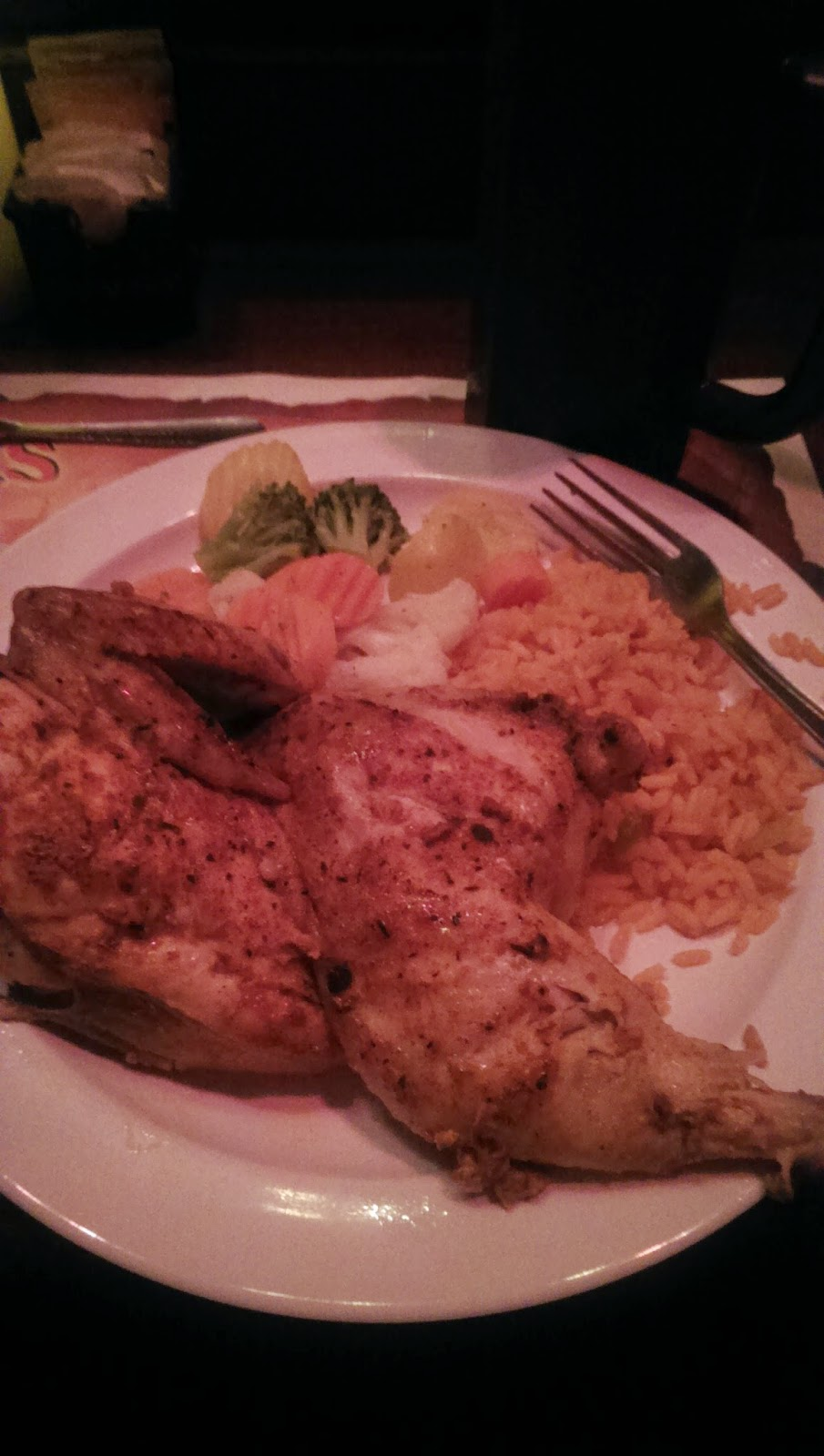 Family%2BDinner Pirates Dinner Adventure Review - Things To Do With Kids Southern California