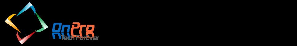 OnPro