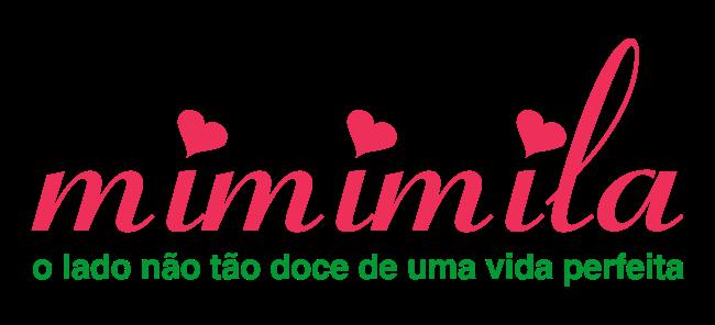 mimimila