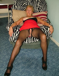 Naughty Girl - sexygirl-mo3114-705232.jpg