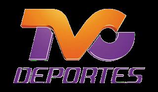 ver TVC Deportes en directo y online las 24h en vivo