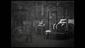 Welcome To My Silent Movie Blog