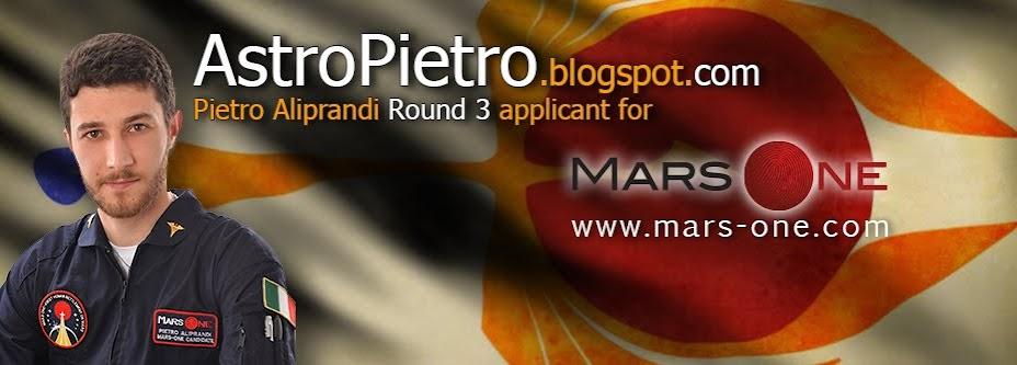 Astro_Pietro