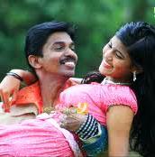 Krishnanum-Radhayum-hot-pictures-3