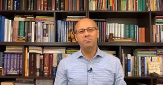 Luigi Mițoi 🔴 Ce ar trebui să știm înainte să devenim părinți?