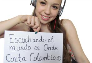 Onda Corta Colombia