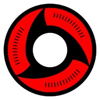http://www.e-circlelens.net/shop/goods/goods_view.php?goodsno=936&category=018