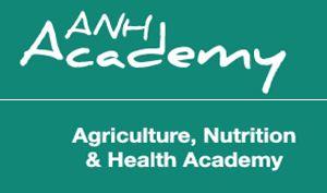 ANH Academy