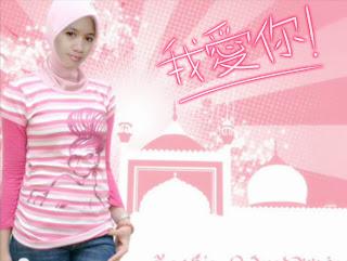 ... foto di bawah ini f webcame effects untuk memberikan efects pada foto