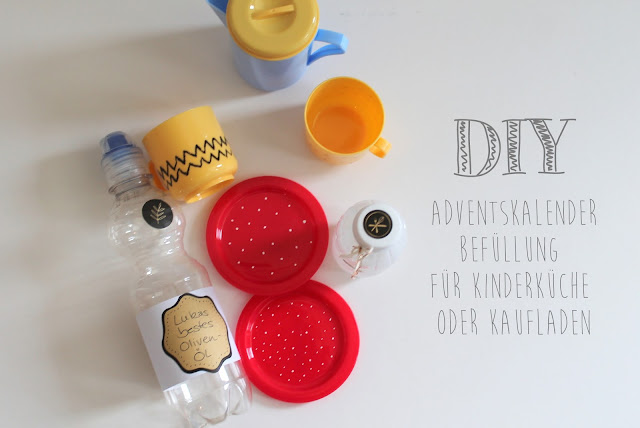 diy adventskalender fuer kinder fuellung